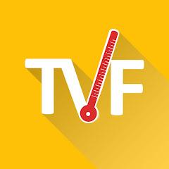 theviralfevervideos profile picture