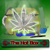 The Hot Box Podcast