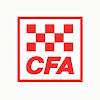 CFA (Country Fire Authority)