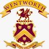 Wentworth1880