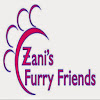 Zani's Furry Friends