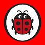ladybirdbooks