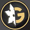 GankStars Academy - Vainglory
