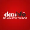 DazeinfoTV