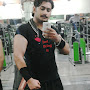 The Best Bodybuilder
