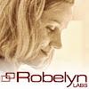 RobelynLabs
