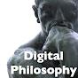 DigPhilosophy