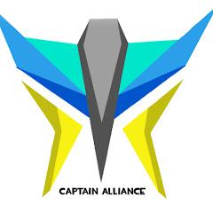 CaptainAlliance