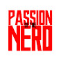 The Passion of the Nerd