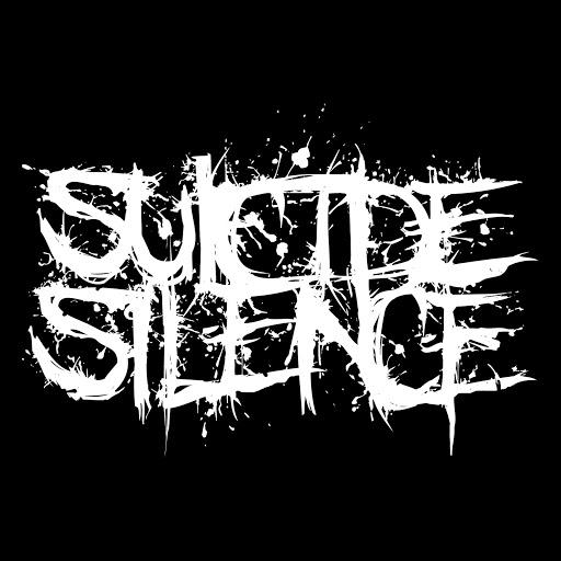 Suicidesilence video