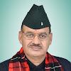 Ganesh Joshi MLA Mussoorie