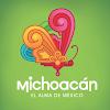 Vive Michoacán