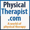 PhysicalTherapist.com