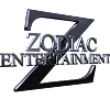 ZODIACMOTIONPICTURES