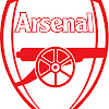ID_ARSENAL