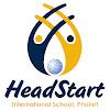 HeadStart Phuket