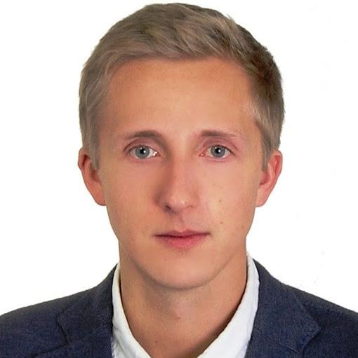 Kacper Koperski