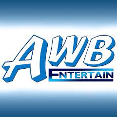 AWB Entertain