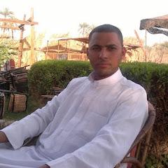 khaled abdel rahman