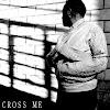 CrossMeHC