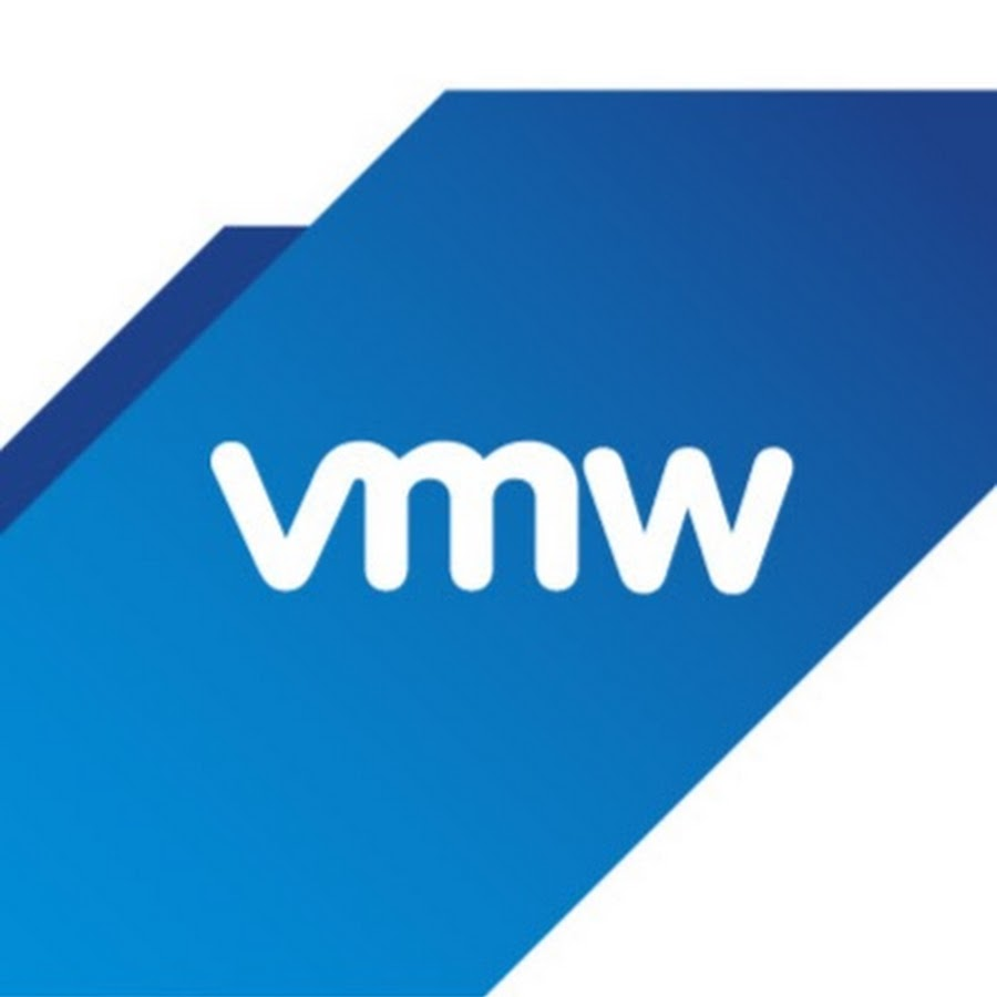 VMware - YouTube