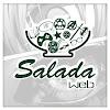Salada Web