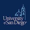 University of San Diego