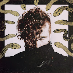 Cover Profil Crywolf