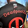 deadpool2e