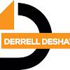 Derrell Patterson