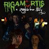 RigamortisMovie