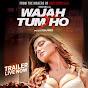 Wajah Tum Ho full movie