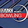 Max Munich Bowling Brunnthal
