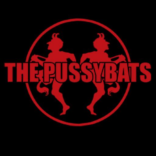 THE PUSSYBATS