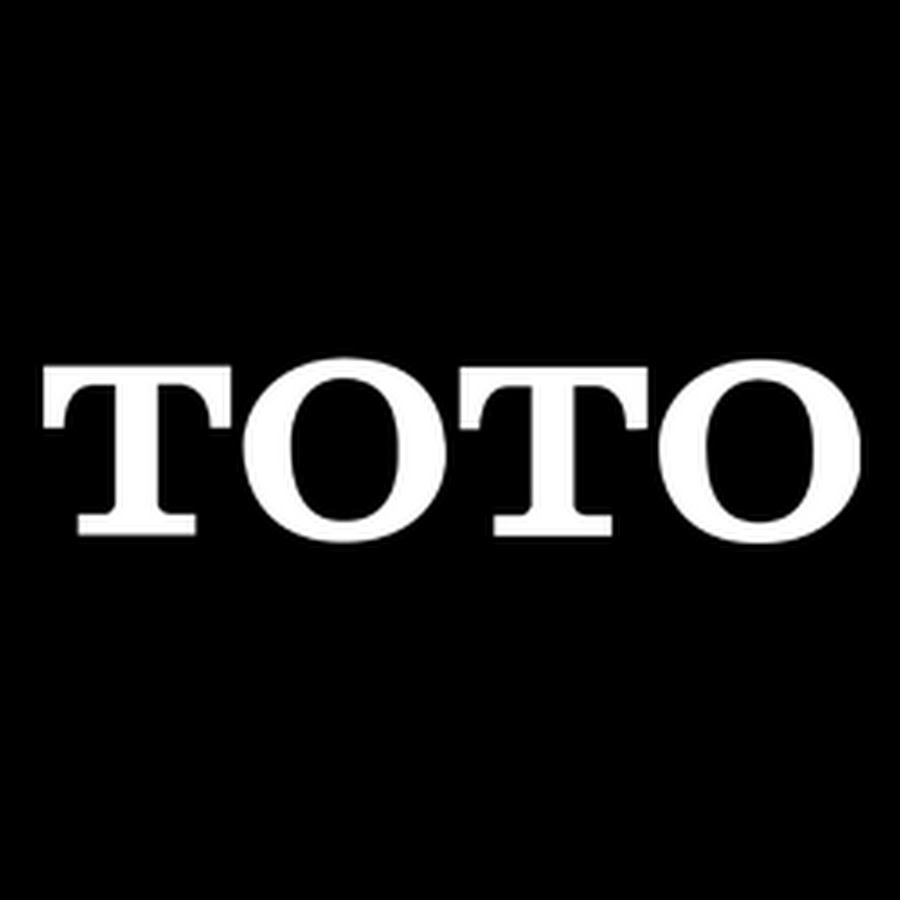 toto europe gmbh english youtube. Black Bedroom Furniture Sets. Home Design Ideas