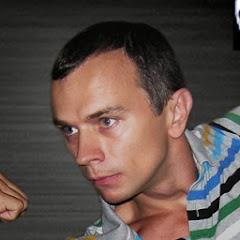 Рейтинг youtube(ютюб) канала Super Oleg Videos