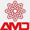 AMDMegaStore