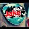933JakeFM
