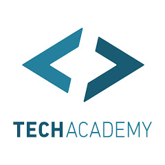 TechAcademyオンライン就職予備校