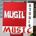 MUGIL MUSIC STUDIO