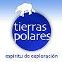 Tierras Polares