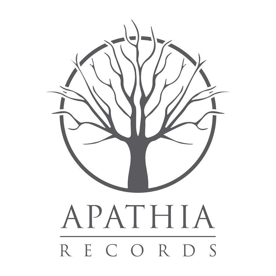 Apathia Records - YouTube