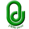 Sardarkrushinagar Dantiwada Agricultural University