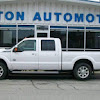 Creston Automotive