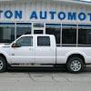 Creston Automotive