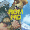 HD Age of Mythology