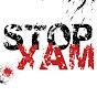 youtube(ютуб) канал StopXam