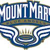 Mount Mary University Athletics