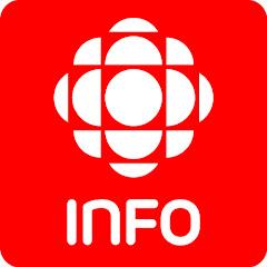 Download Youtube: Radio-Canada Info
