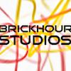 BrickHourStudios